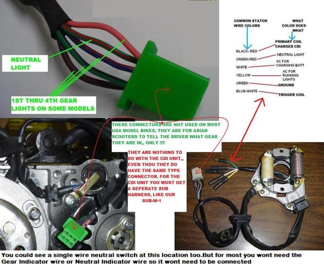 lifan wiring diagram wiring diagram service schematics gas and electric scooters two cycle four