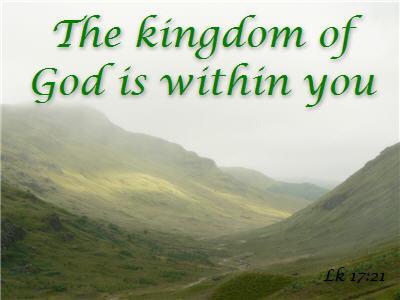 Image result for God's kingdom pictures