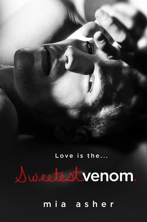 Sweetest Venom.jpg