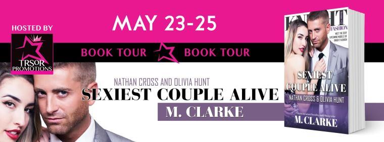 sexiest couple Tour