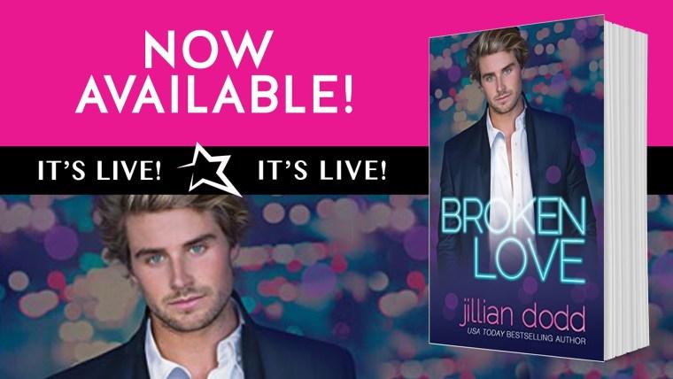 broken love now available.jpg