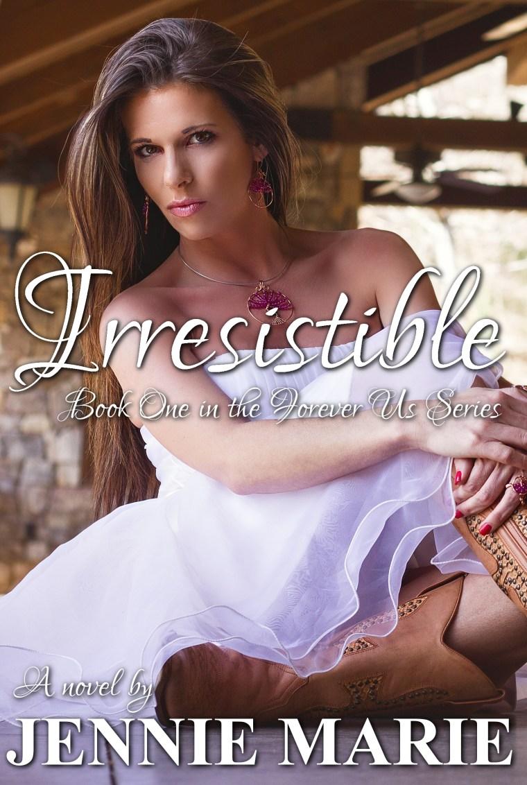 Irresistible eBook Cover.jpg