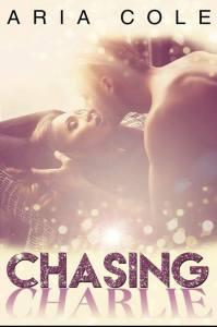 chasing charlie (1)