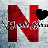 n-isabelle-blanco