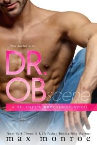 DrOBfinal cover