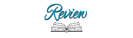 trublue_0099cb_review.png