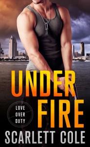 Under Fire_rev1