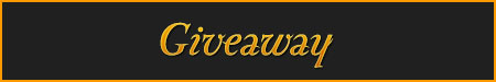 treasuredbyatiger-giveaway.jpg