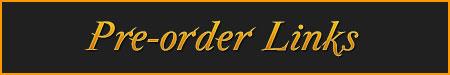 treasuredbyatiger-preorderlinks