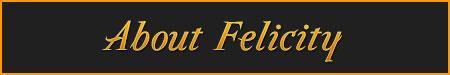 treasuredbyatiger-aboutfelicity