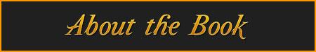 treasuredbyatiger-aboutthebook