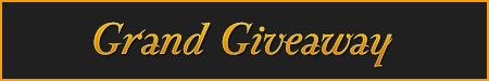 treasuredbyatiger-grandgiveaway