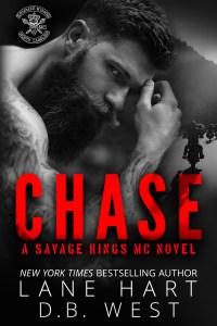 Chase - Land Hart DB West