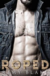 Roped Remy Blake
