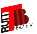 250px-tb_ruit_logo_svg