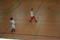 F-Jugend Hallenspieltag 10112013-7