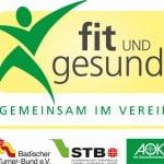 Fit&Gesund_2012