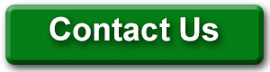 Nice Contact Us