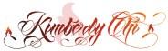 KimberlyChi_logo_color