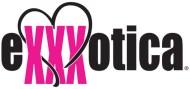 EXXXOTICA Logo