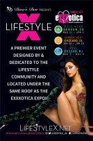 LifeStyleX_FP_Ad