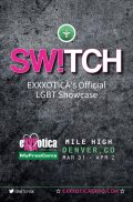 X17Co_Switch_FP_Ad