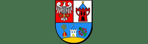 www.powiatkoscian.pl