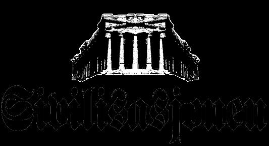 logo Sivilisasjonen