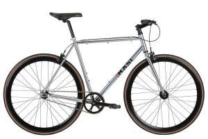 masi-uno-bike