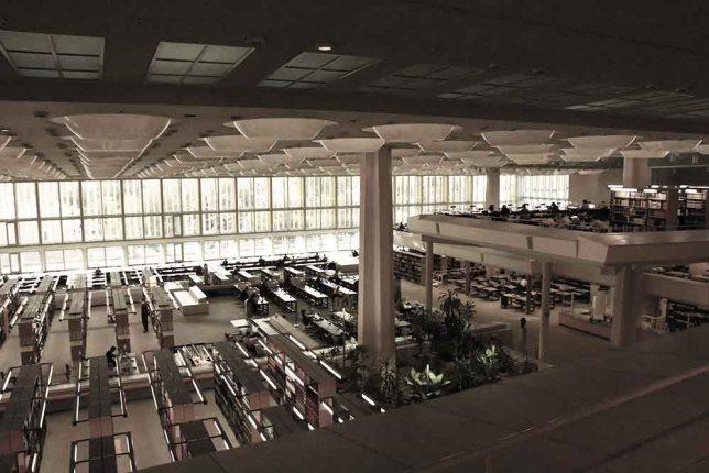 staatbibliothek-interior