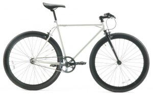 street-singlespeed-bike
