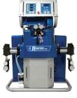 Graco Reactor H-25 - Система для работы с пеной, ППУ и полимочивиной
