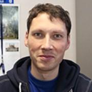 Денис Теляшов