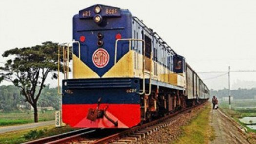 Bangladesh Railway to provide its own branded bottled water to passengers