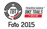 TBT-race-foto-2015