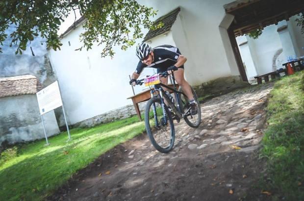 TBT Race Saschiz Foto Traian Olinici (5)