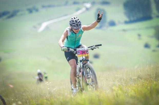 TBT Race Saschiz Foto Traian Olinici (6)