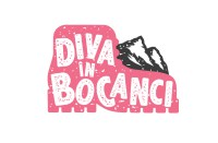diva in bocanci