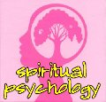 spiritual psychology and numerology