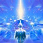 shift-of-consciousness