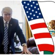 Is United States preparing to leave NAFTA deal?