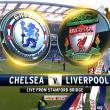 Liverpool slavio protiv Chelsea u derbiju England premier league