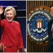 UPRKOS IZBORIMA PRAVDA JE NA PRVOM MJESTU – FBI ponovo…