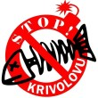 STOP Krivolovu u Crnoj Gori (video)