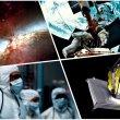 NASA – Sledeći Korak