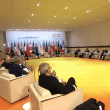 EKSKLUZIVNO – G20 ( RETROSPEKTIVA ) – DAN 1 –…
