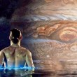 5 nebeskih tijela pogodnih za kolonizaciju ljudske vrste