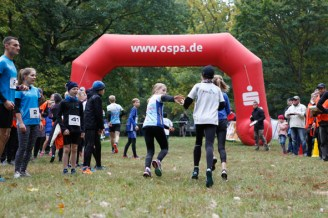 ospa-crosstock_0768