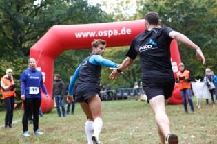 ospa-crosstock_0921