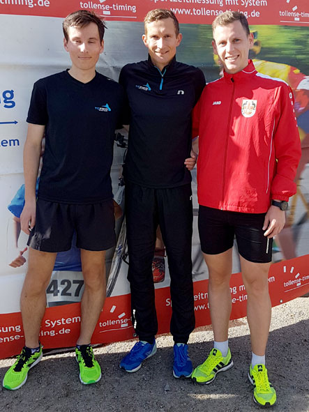 SF-G-Lauf_2017_Karnitzki-Weippert-Pankow